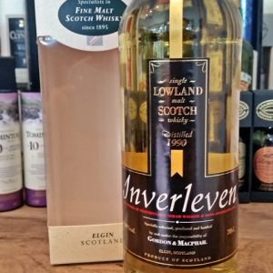 Inverleven-70cl-1990-GM