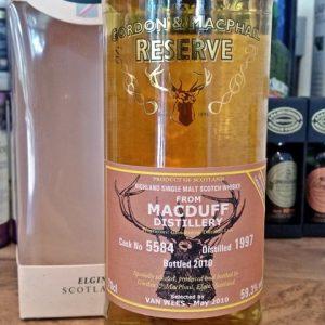 Macduff-70cl-1997-GM-Van-Wees