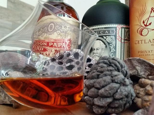 Rum-Party