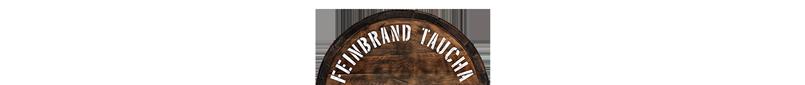 Whisky-Handel und Verkostungen in Taucha bei Leipzig