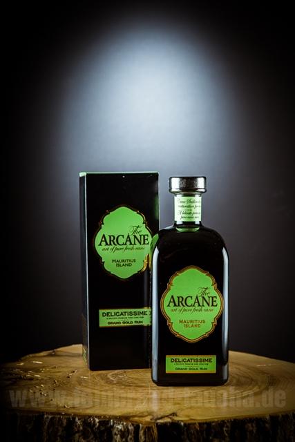 Arcane-Delicatissime-Mauritius-feinBrand-Taucha