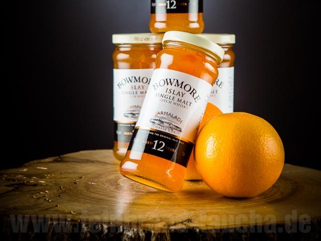 Bowmore-12-Orangen-Marmelade-feinbrand-Taucha