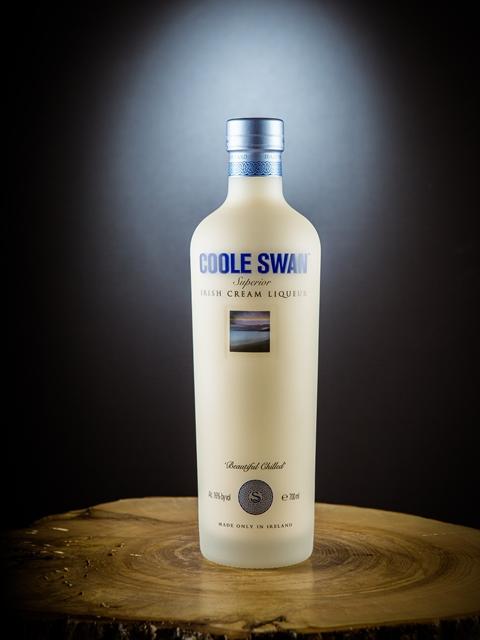 Coole-Swan-Sahne-Weisse-Schokolade-Whiskey-Likoer-Irland