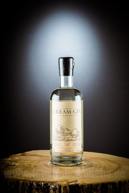 Cream-Gin-England-feinBrand-Taucha