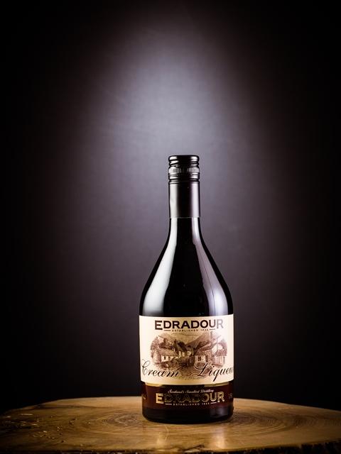 Edradour-Cream-Whisky-Sahne-Likoer-Schottland