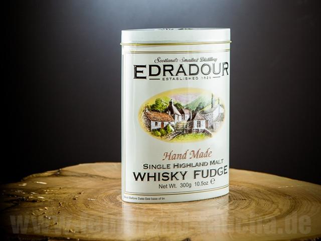 Edradour-Whisky-Fudge-Toffee-feinBrand-Taucha