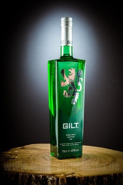Gilt-Gin-Schottland-feinBrand-Taucha