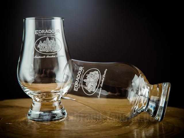 Glencairn-Glas-Edradour-feinBrand-Taucha