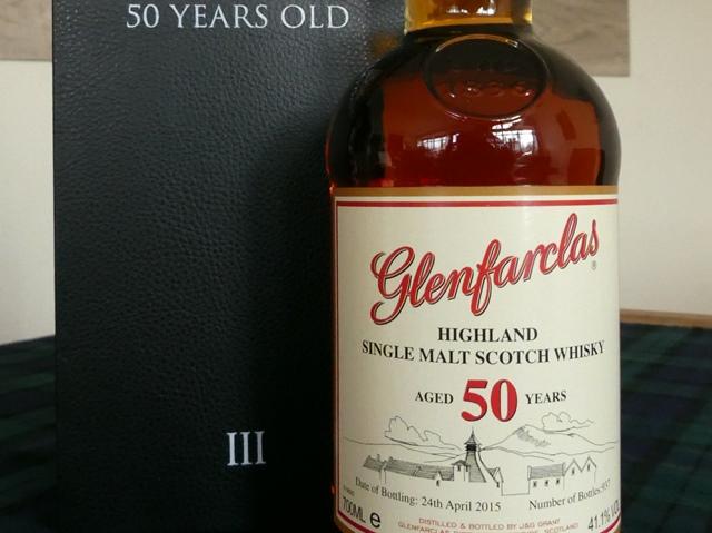 Glenfarclas-Six-Generations-50-Jahre-quer