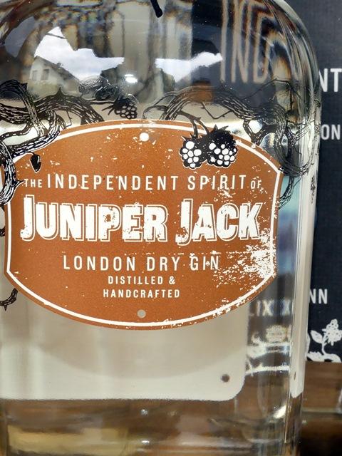 Juniper-Jack-Gin-Sachsen