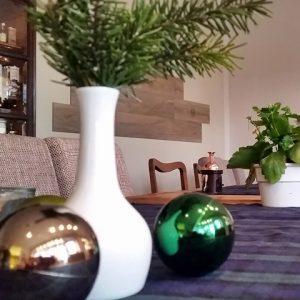 Likoer-Weihnachten-feinBrand-Taucha