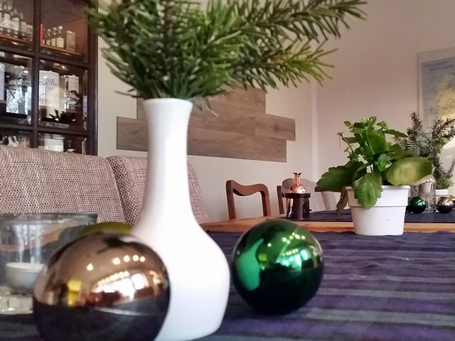 likoer weihnachten feinbrand taucha feinbrand taucha bei. Black Bedroom Furniture Sets. Home Design Ideas