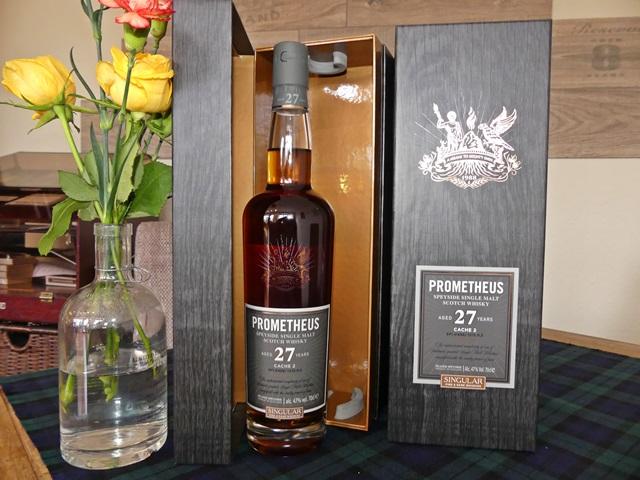 Prometheus-27-Jahre-Speyside-Whisky