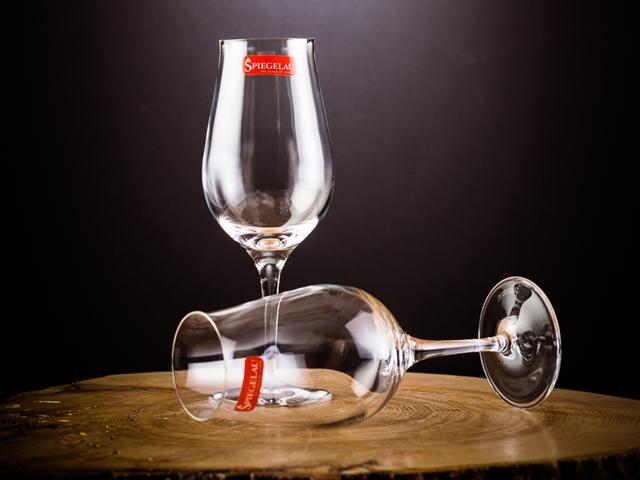 Spiegelau-Whisky-Snifter-feinBrand-Taucha