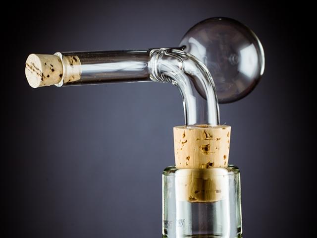 Spirituosen-Ausgiesser-Glas-feinBrand-Taucha