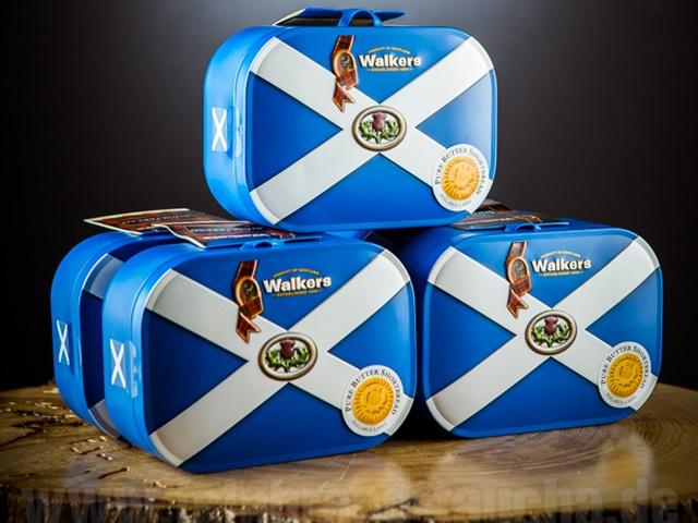 Walkers-Shortbread-in-schottischer-Dose-feinBrand-Taucha