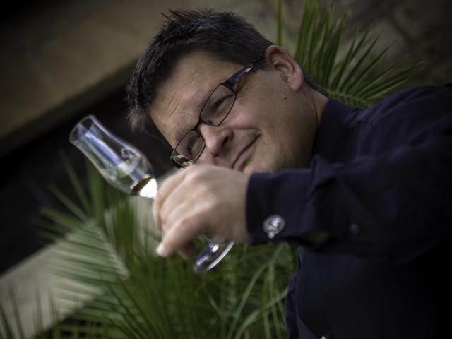 Nico-Kermes-Schlosswhisky