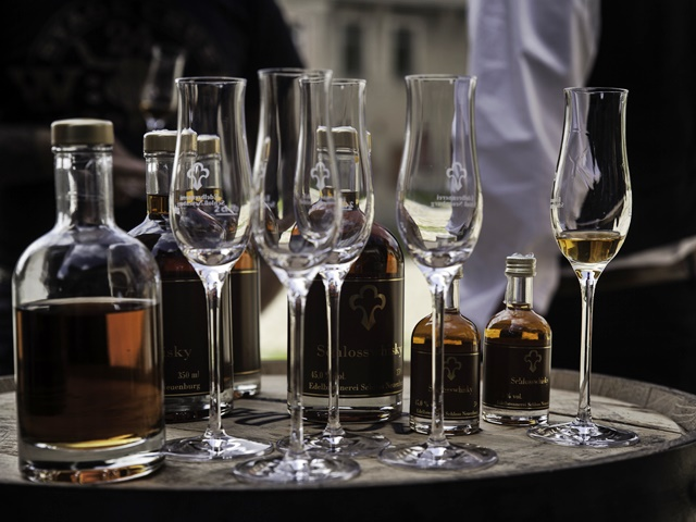 Schlosswhisky-2016