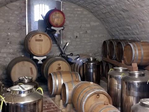 Schlosswhisky-Fasslager-klein