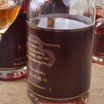 Schlosswhisky-No.1
