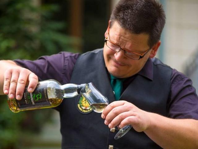 nico-kermes-whisky-verkostung-leipzig