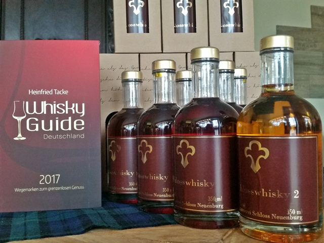 schlosswhisky-2-tokaijer-fass