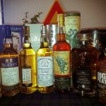 Old-Islay-Whisky-Tasting
