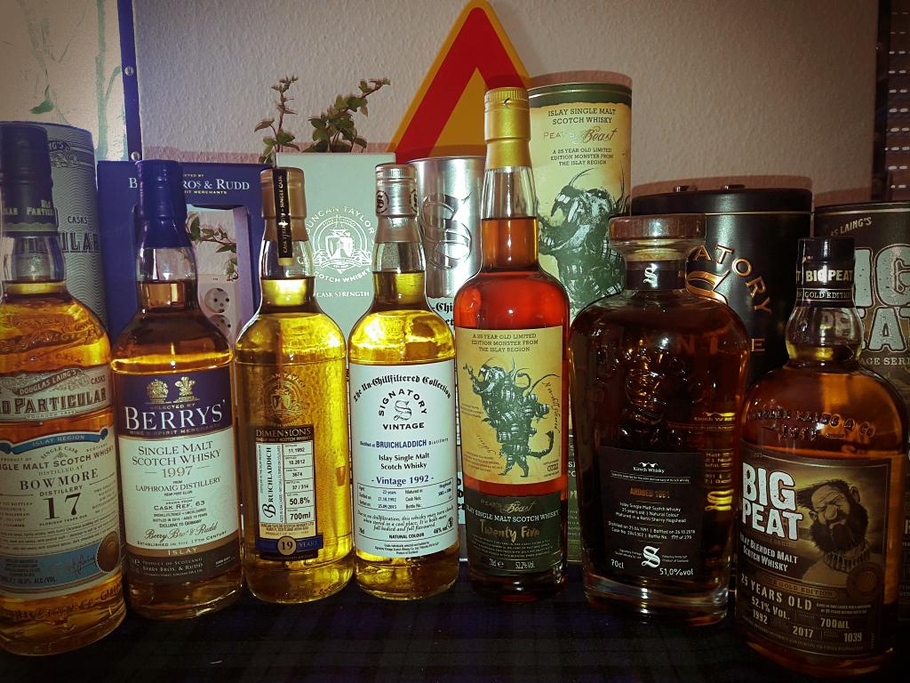 Old-Islay-Whisky-Tasting