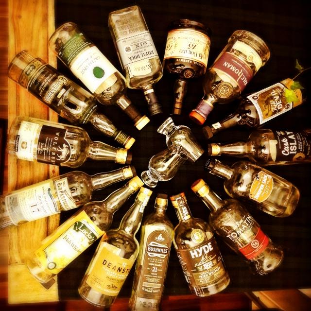 bottlekill_offener_abend