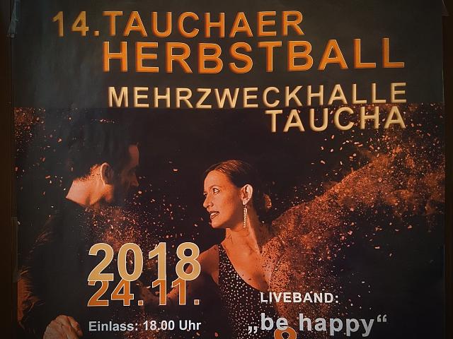 herbstball2018