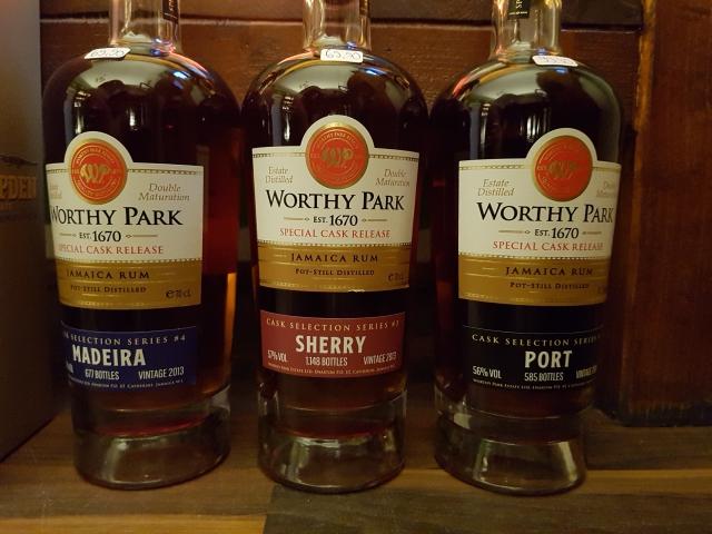 jamaica-rum-worthy-park-fassstark