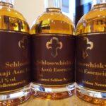schlosswhisky-whiskymesse-trebsen-2019