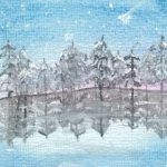 winter-traum_2019