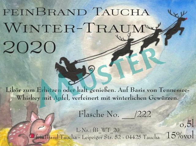 Wintertraum 2020