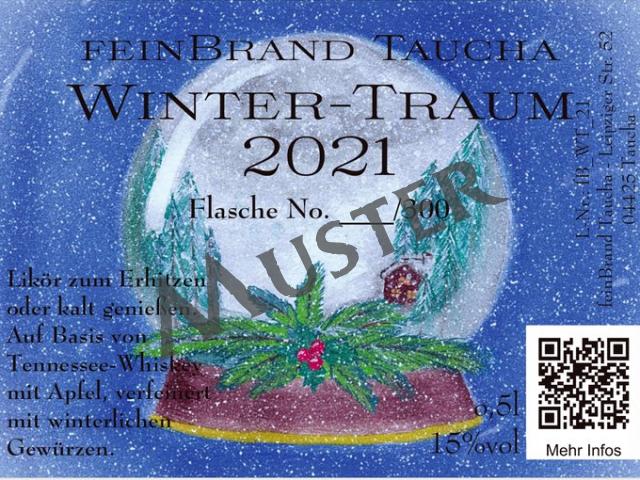 Wintertraum 2021