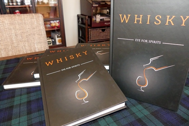 Eye-for-Spirits-Whisky-Buch-feinBrand-Taucha