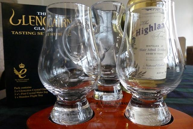 Glencairn-Nosing-Glas-feinBrand-Taucha