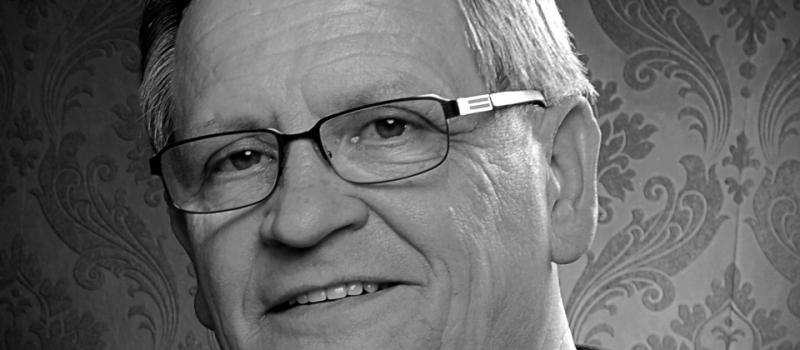 Dieter Kermes