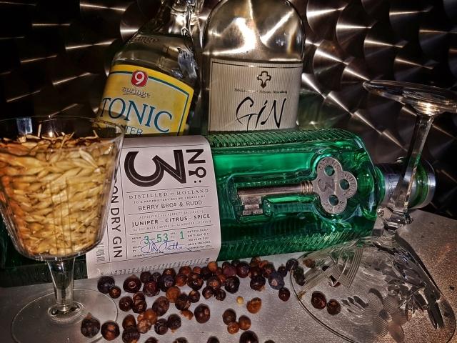 gin-verkostung_feinbrand-taucha