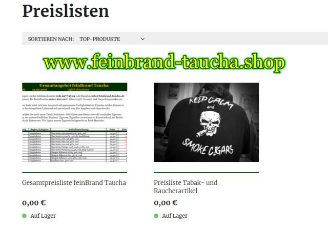 preisliste_im_feinbrand-onlineshop