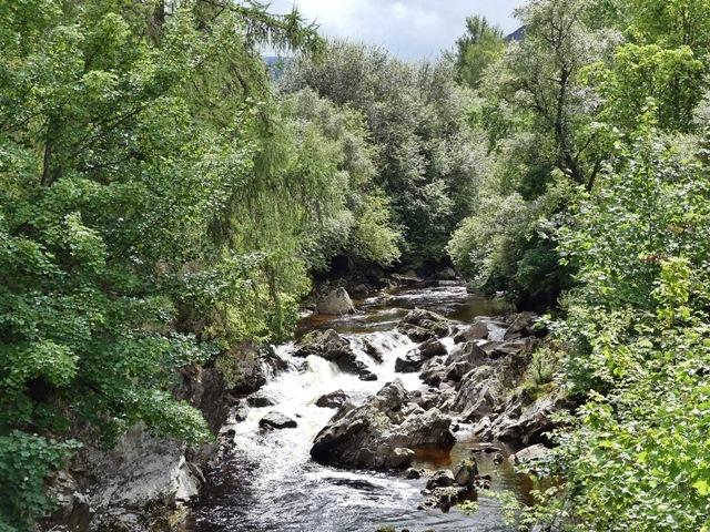 river-dee-braemar