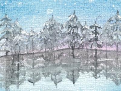 feinBrand Taucha Wintertraum
